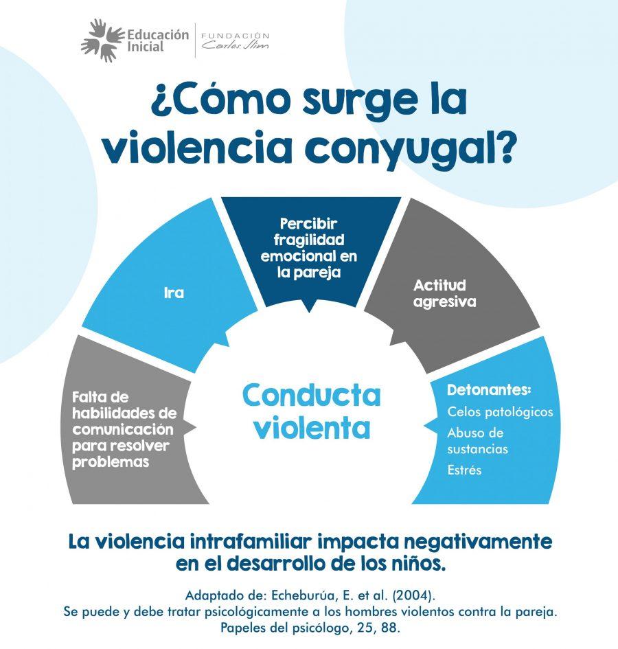 V_Identifica el origen de la violencia 2 (1)