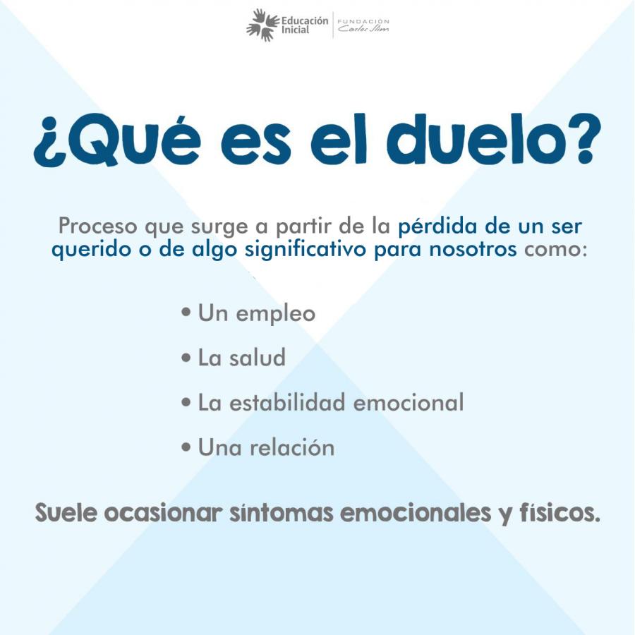 Duelo_1