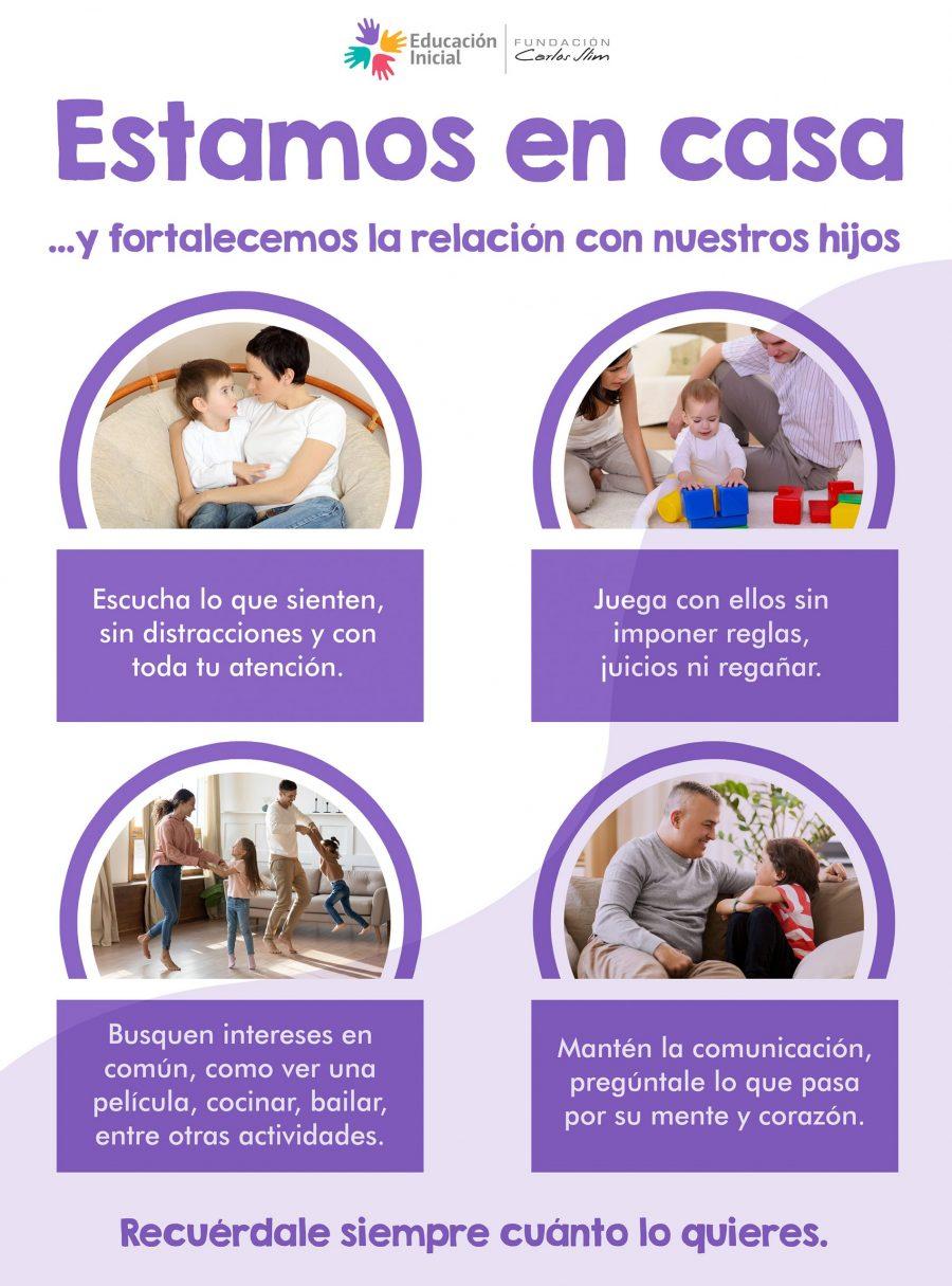 ESTAMOS EN CASA (1)