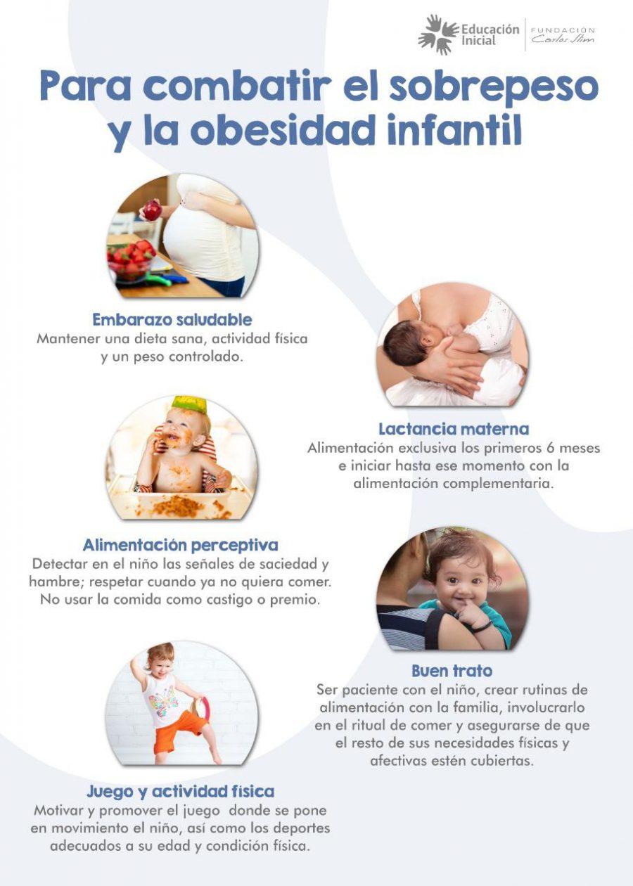 Para_combatir_el_sobrepeso_y_obesidad