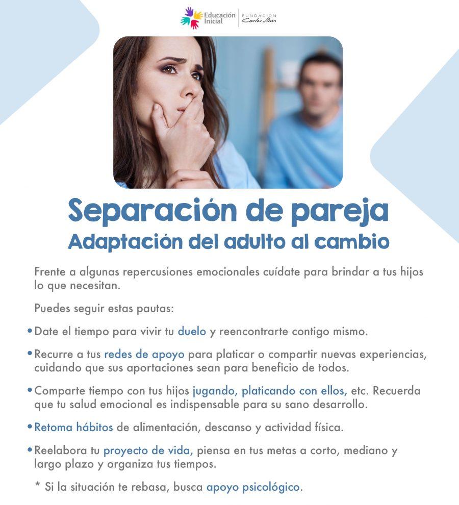 Separación de pareja (1)
